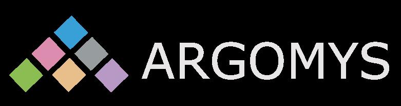 Argomys S.A.